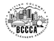 Building Maintenance | BCCCA