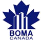 Building Maintenance | BOMA