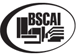 Building Maintenance | BSCAI