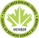 Building Maintenance | Canada Green Council