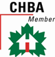 Building Maintenance | CHBA
