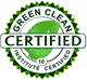 Building Maintenance | green certified